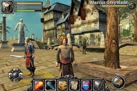 best android rpg 7 best rpgs for android phone tablet
