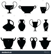 Greek Vases History Greek Vases And Their Myths History Ancient Names 26164 Gallery