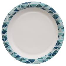 heavy duty disposable 10 paper plates 80ct up up target