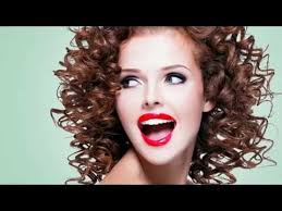 best 100 top 10 popular haircuts for popular hairstyles 2016