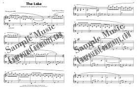 star city solos music by sarah reaser o u0027brien hardcopy