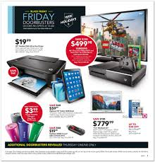 black friday appliance deals at best buy best buy black friday ad 2015