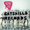 Catskills Records - eShop
