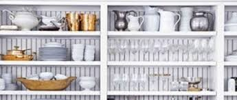 Kitchen Storage Ideas For Small Spaces 50 Stunning Diy Kitchen Storage Solutions For Small Space And