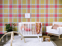 shop wallpaper for kids bedrooms