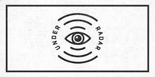 Austin Radar Map by Under The Radar Aiga Austin