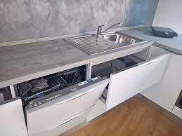 lavelli cucina angolari lavelli angolari cucina home interior idee di design tendenze e