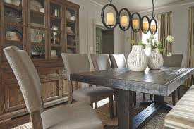 Rustic Wood Dining Room Table Rustic Wood Dining Room Table At Best Home Design 2018 Tips