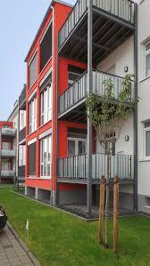 Real Bad Kreuznach Bbs Projekt
