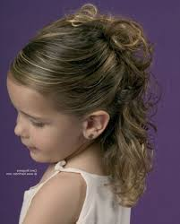 black hairstyles for women over 50 wedding hairstyle for over 50 tag wedding hairstyles for age 50