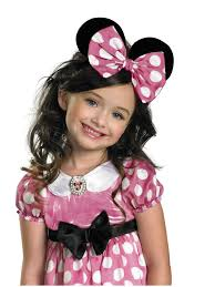 mickey mouse halloween costumes collection minnie mouse halloween costume kids pictures minnie