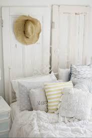 bedroom a beach cottage coastal vintage style jewcafes