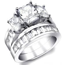 wedding ring sets for women jewelry rings impressive cheap womens wedding rings pictures