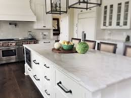 286 best kitchens white u0026 off white images on pinterest
