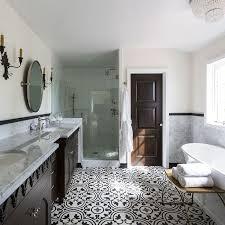 mediterranean bathroom ideas best 25 mediterranean bathroom ideas on mediterranean