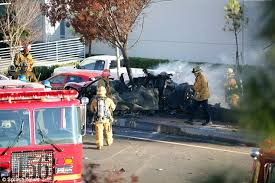 porsche gt crash porsche says paul walker was responsible for his own in