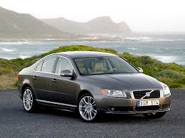 volvo s80 2014 redesign volvo s80 2001 u2013 top car magazine volvo