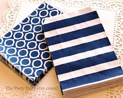 Nautical Themed Giveaways - nautical party favor etsy