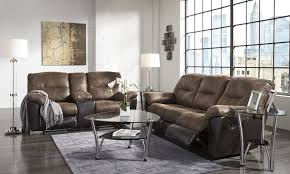 Nolana Charcoal Sofa by Rent To Own Living Room Furniture Sofas Loveseat Sectionals
