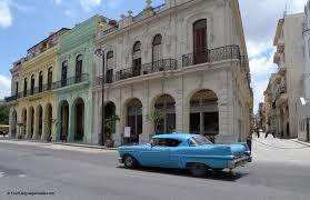 cuba now life in cuba today after 53 years of castro s rule