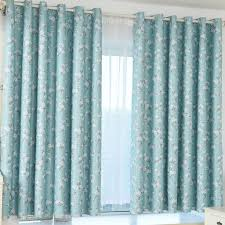 aliexpress com buy window curtain for children room blackout