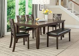Dining Room Furniture Indianapolis Dining Room Dining Tables Reecefurniture