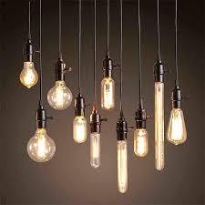 Discount Light Bulbs Bulbs For Pendant Lights With Discount Muuto Pendent Light