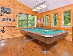 6 bedroom cabins in pigeon forge homely design 6 bedroom cabins in pigeon forge bedroom ideas