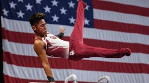 Two sooners elected to u s worlds team the official site of