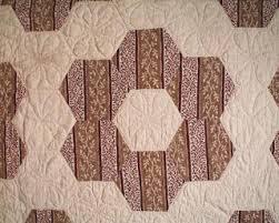 barbara brackman u0027s material culture hexagons again