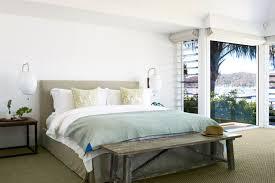Modern Coastal Interior Design Home Design Decoration Interesting Interior Wall Arafen