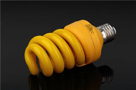 manufacturer supplier mosquito repellent light bulb oem buy