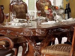 Acme Dining Room Set Acme Dining Room Set Dining Set Gwyneth Iii By Acme Furniture