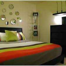 Chandelier Room Decor Bedroom Master Bedroom Decorating Ideas On A Budget Pictures