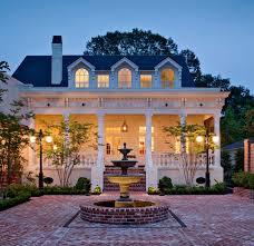 Best New Orleans Homes Ideas On Pinterest New Orleans Decor - Design new home