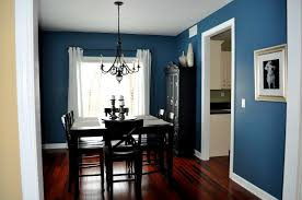 Studio Ideas Small Apartment Paint Ideas Home Design
