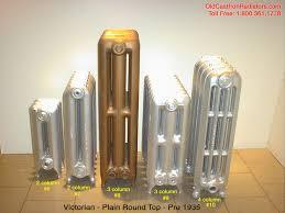 Small Radiators For Bathrooms - mini radiator for bath remodel terry love plumbing u0026 remodel diy