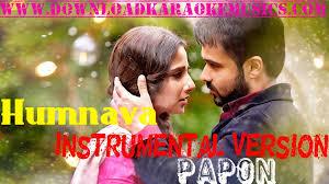 download mp3 album of hamari adhuri kahani download free hasi from hamari adhuri kahani jellyfish cartel