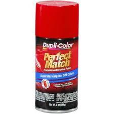 duplicolor paint scratch fix bgm0398 read reviews on