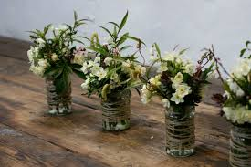 wedding flowers ayrshire ayrshire wedding flowers mayfield flowers