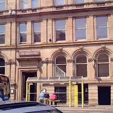 livingroom liverpool the living room closed 12 reviews 15 st