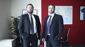 2020 Other Images Barney And by Brothers Band Together In Uae Real Estate The National