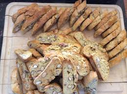 Original Christmas Gift Ideas - italian cantucci biscotti are you looking for some original