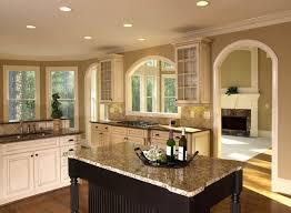 Modern Kitchen Cabinets Seattle Modern Kitchen Trends Kitchen Concrete Countertops Kitchen