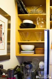 Kitchen Cabinet Labels by Cabinet Kitchen Cabinet Episodes Kitchen Cabinet Ideas