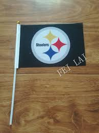 steelers party decorations promotion shop for promotional steelers