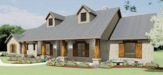 4 bedroom country house plans farm house plan 3 112 square foot 4 bedroom version