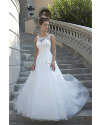 venus wedding dresses impressive wedding designer gowns wedding dresses vintage lace