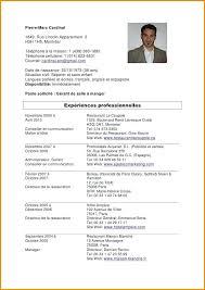 bureau poste 75008 cv pour administrateur de bureau curriculum pathways reviews
