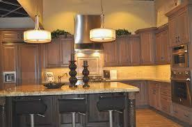 20 20 kitchen design software download free kitchen design software download virtual room designer ikea 20